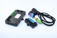 PLUSOBD système de suivi du temps réel   Automobile, suivi du véhicule, Gps, démarreur de moteur, pour Benz W176 W246 X156 W463 X166
