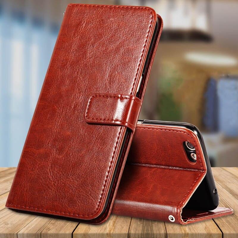 Чехол-книжка для LG L90 D405, кошелек из искусственной кожи, чехол для LG L9 P765 P760 L80 D380 L70 l9 Dual D285, чехол для телефона, fundas capa