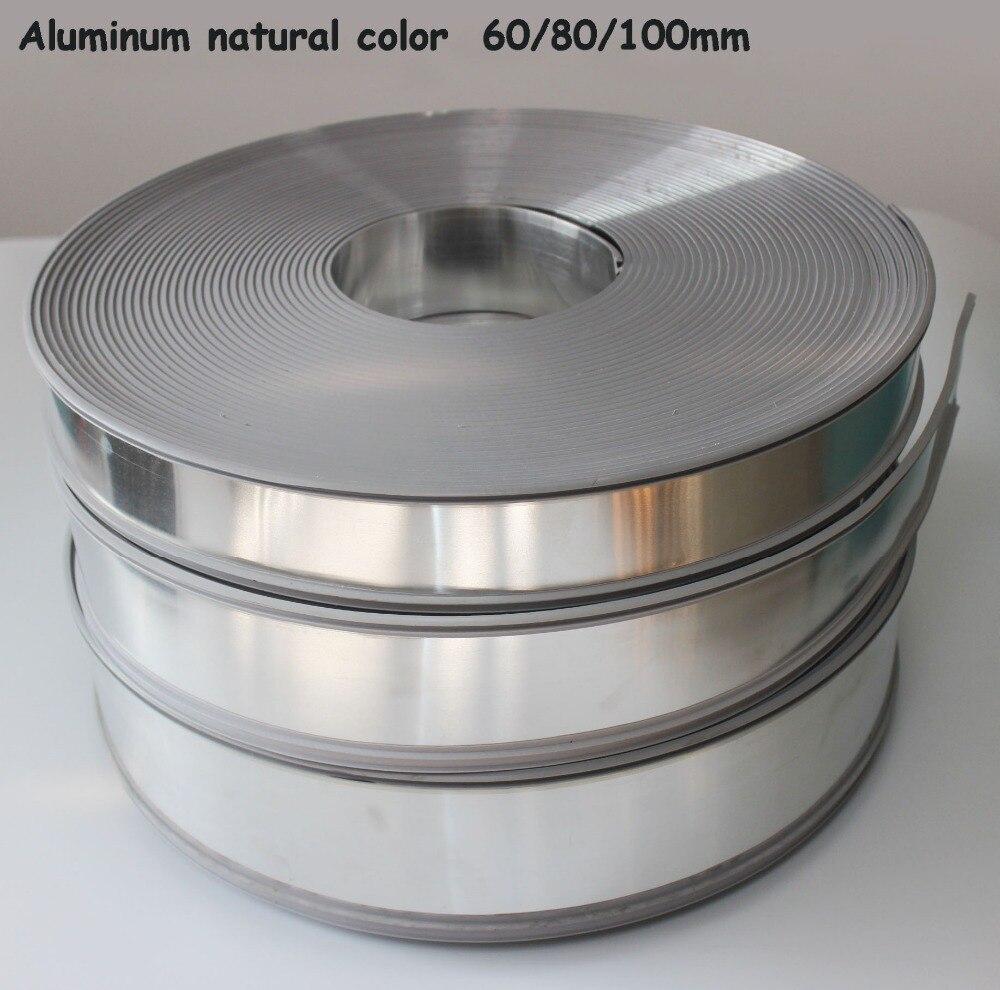Letras do Sinal Rola o Tampão da Guarnição da Bobina do Canal Anuncia o Lightbox o Plástico de Alumínio Faz o Material Conduziu Luminoso Que 3d