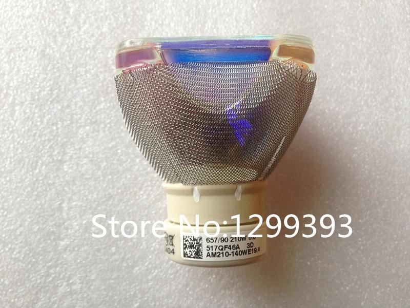 78-6972-0008-3  for 3M X30 X30N X31 X35N X36 X46  Original Bare Lamp  Free shipping