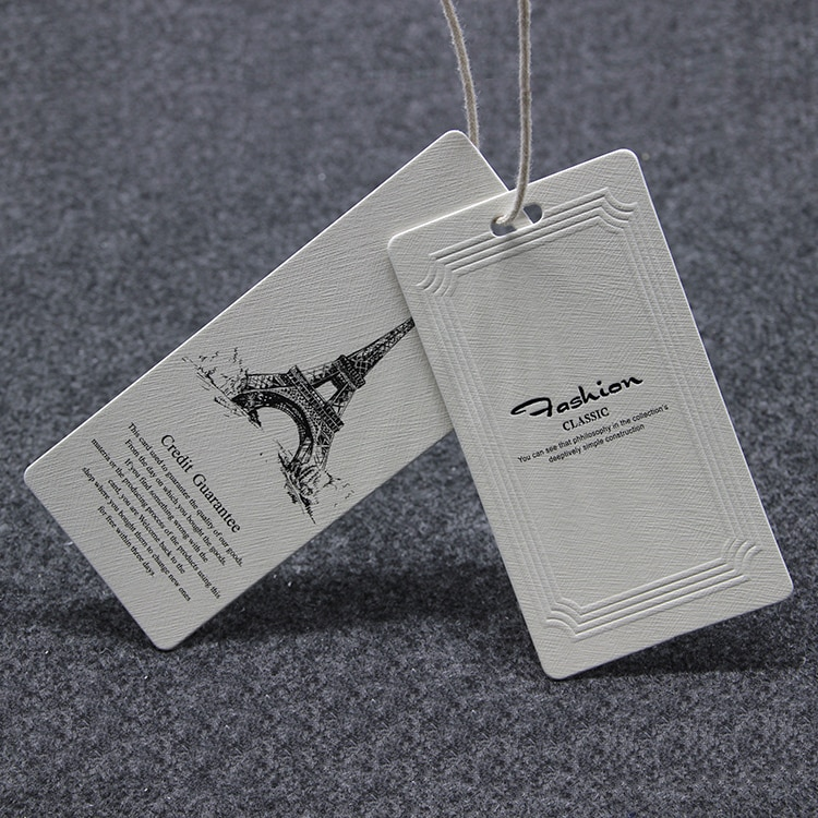 Free shipping custom hangtag, swing ticket,custom free,Hangtag label, label custom, shirt labels tag, seal tag ,garment label CY