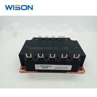 New  original PM300CBS060 PM200CBS060  module
