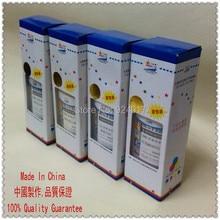 Pour Kyocera Mita FS-C1020 FS C1020 FS-C 1020 Ricoh Ipsio SP C301 Lenovo CS2010 CF2090 imprimante recharge cartouche de Toner Kit de poudre