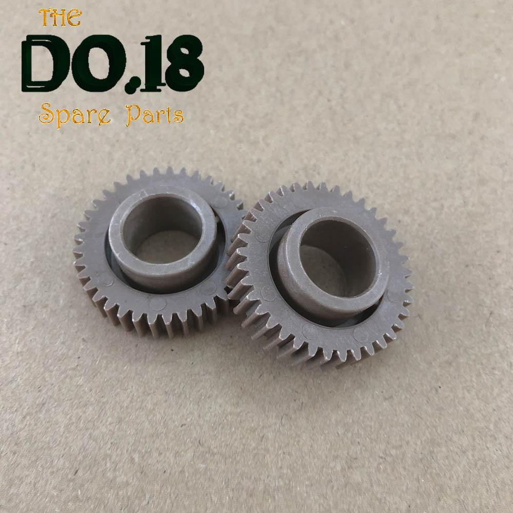JC66-00564A Upper Fuser Roller Gear 37T for Samsung ML 1510 1610 1710 2010 SCX 4200 4216 4300 4521 SCX4200 SCX4300 ML1510 ML1710