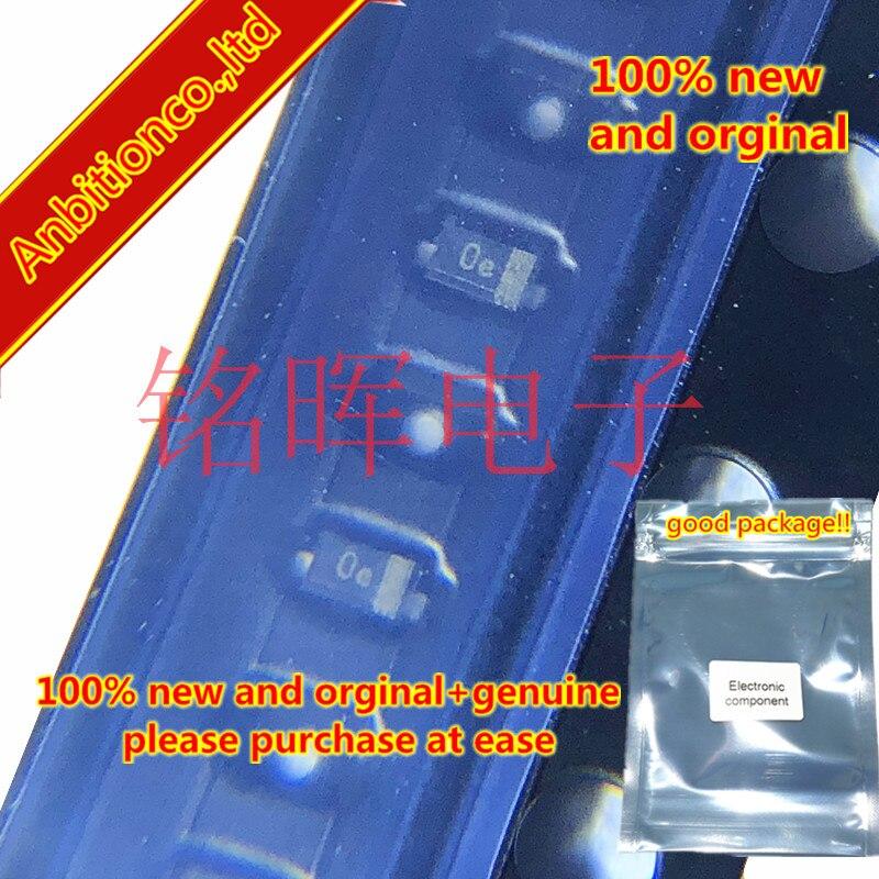 10-20-piezas-100-nueva-y-original-bar64-02v-bar64-pantalla-de-seda-de-ov-sod523-del-diodo-pin-0603-en-stock