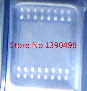IC new original ADF4106 ADF4106BRUZ ADF4106BRU F4106 TSSOP16