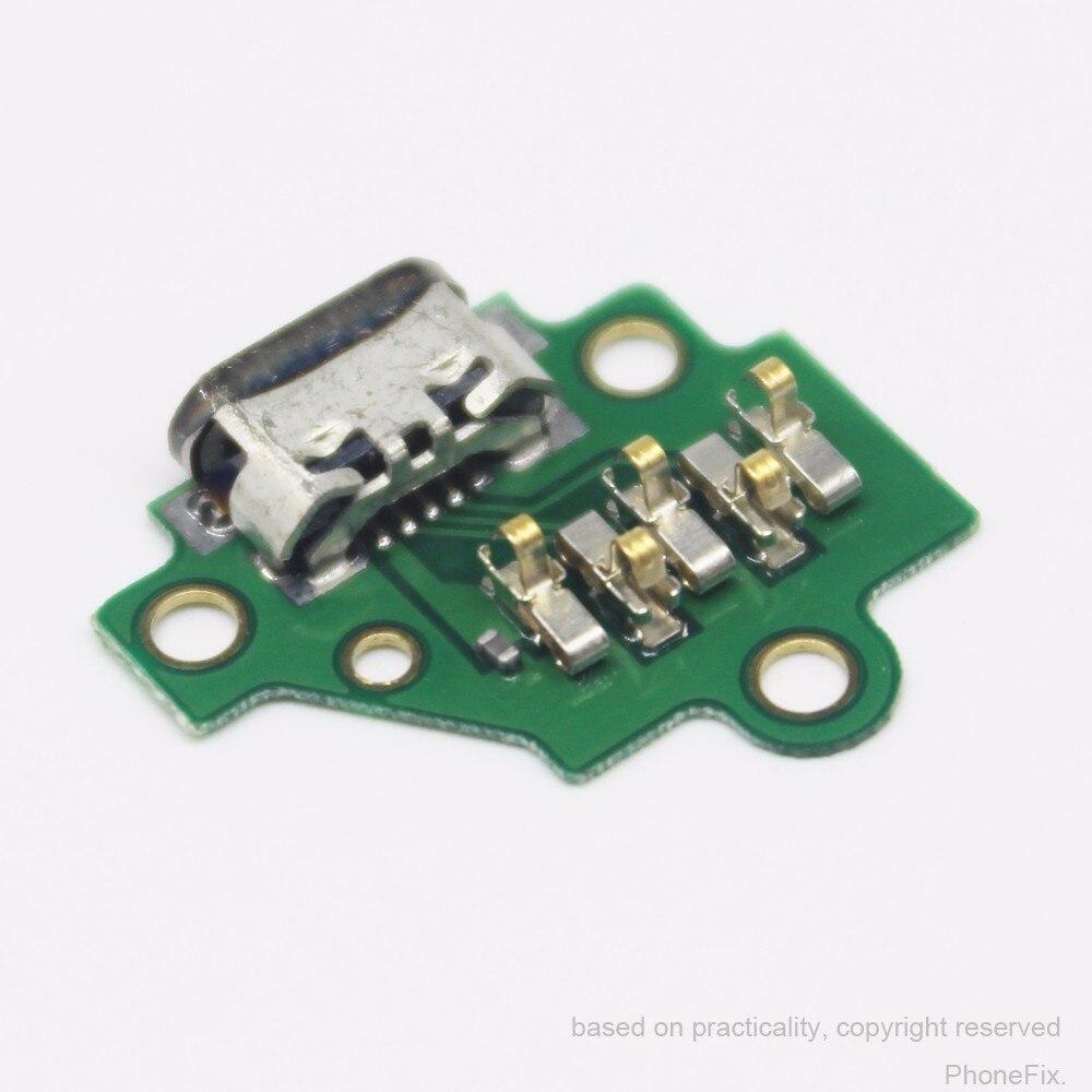 USB Doca De Carregamento do Porto Board Para Moto G gen G3 XT1541 XT1540 XT1550
