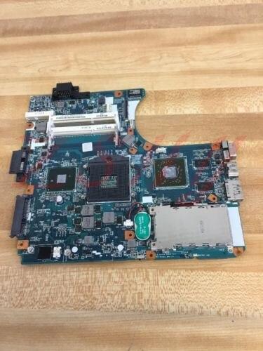 لسوني M961 MBX-224 اللوحة المحمول 1P-009CJ01-8011 A1794333A DDR3 شحن مجاني 100% اختبار موافق