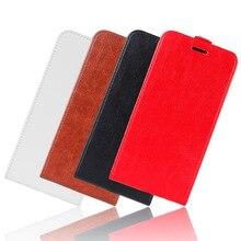 ل HTC U11 الحياة حالة 5.2 بوصة الفاخرة محفظة حقيبة هاتف من الجلد المصقول ل HTC U11 الحياة U11Life U 11 الحياة حالة الوجه الغطاء الخلفي حقيبة