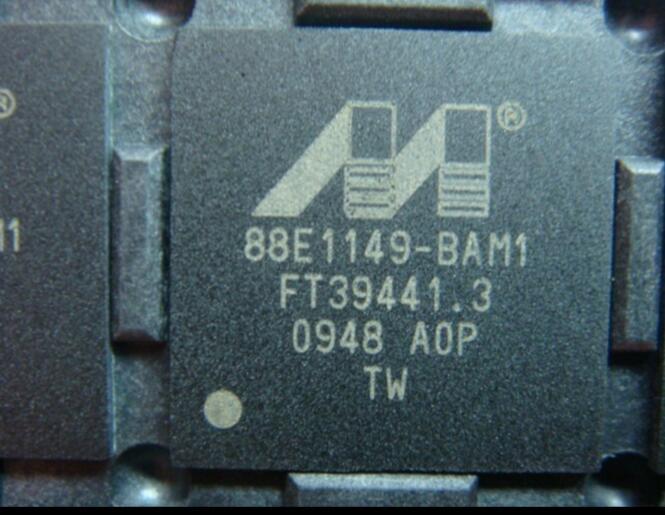 88E1149-BAM1
