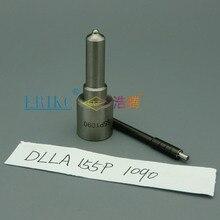 Производитель распылительных соплов DLLA155 P1090 ERIKC сопло масляной горелки 0934001090 сопла поставщик DLLA 155 P1090