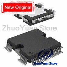 5 pçs/lote Novo 48017 HQFP64 chip IC originais