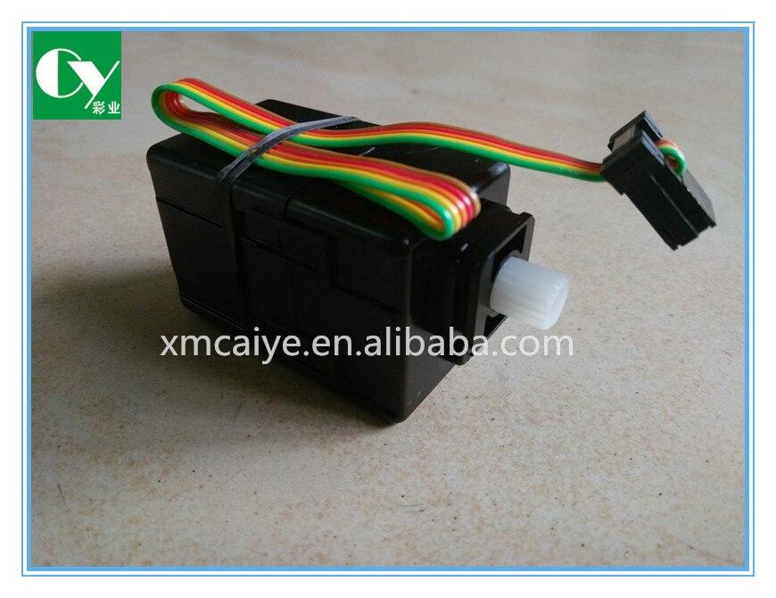 2 قطعة CD102 الحبر مفتاح المحرك 61.186.5311