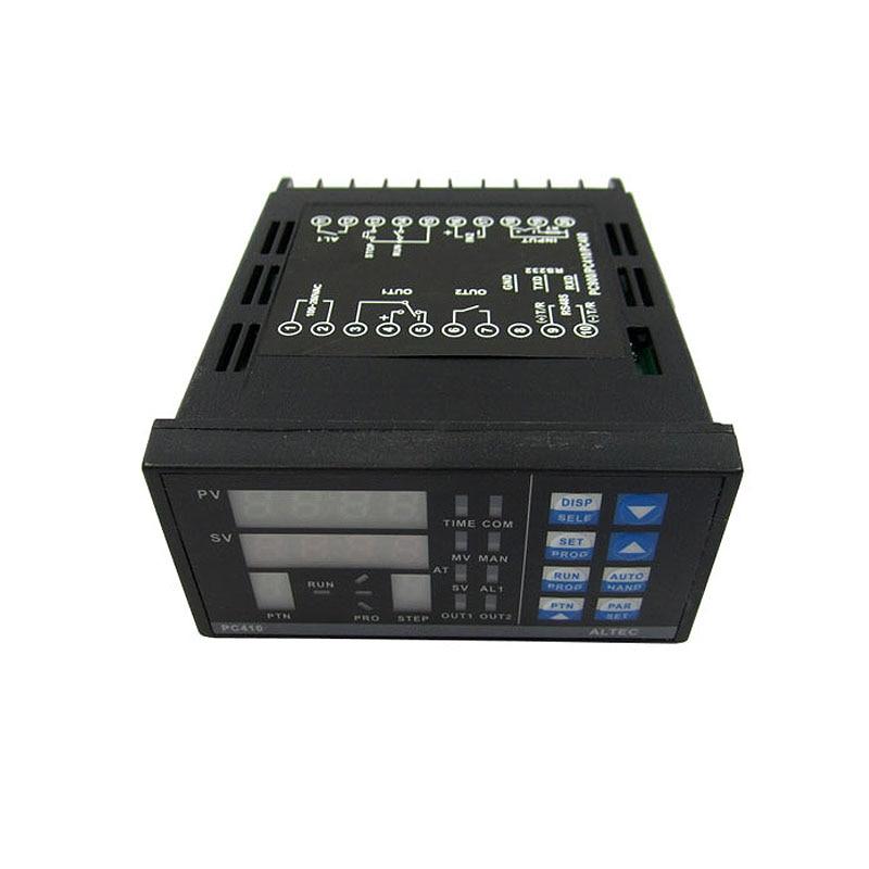 ALTEC-Panel de Control de temperatura PC410 para Estación de retrabajo de BGA,...