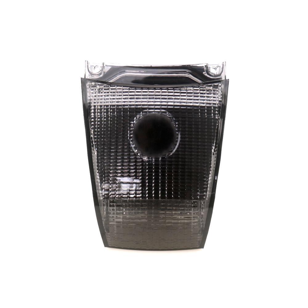 Светодиодный задний фонарь для мотоцикла, интегрированный стоп-сигнал поворота для BMW K1200GT K1200RS R1150R 97-2005