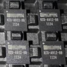 2/PCS LOT KCD-A912-BB KCD-A912 KCD BGA NEUE
