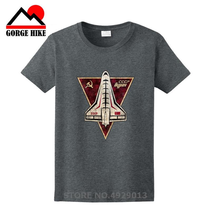 Rússia cccp yuri gagarin camiseta masculina popular manga curta crewneck algodão família soviético cosmonaut 1961 t camisa masculina tshirt urss