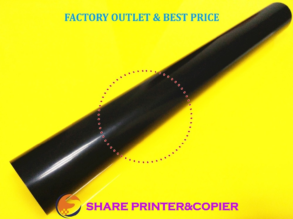 SHARE 1PS fuser film sleeve FK-1150 для KYOCERA ECOSYS P2235dn P2235dw M2540 M2040dn M2640 2735 P2040dn P2040dw M2635 M2135dn