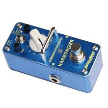 رائحة AHAR-3 التوافقي الملعب شيفتر الرطب الجاف والتحكم في المدى تأثير رقمي صغير صحيح الالتفافية