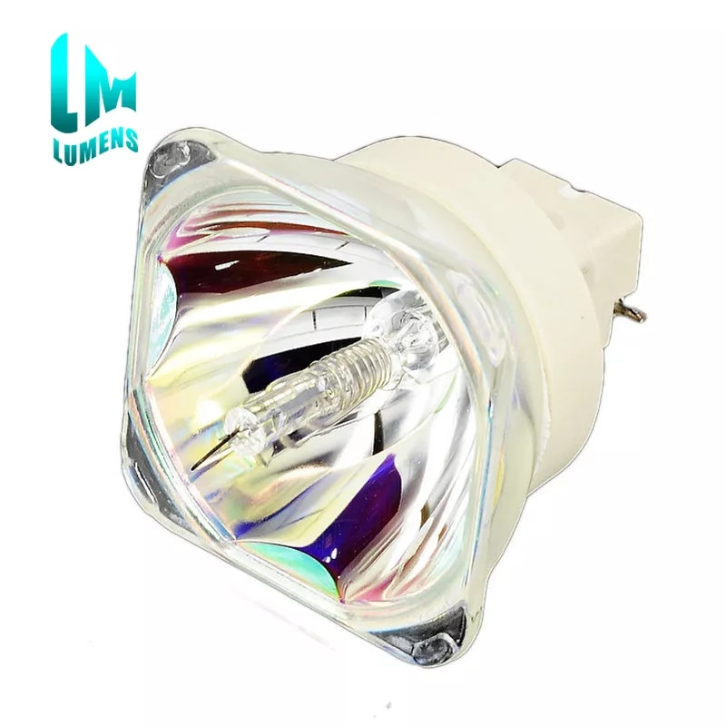 Lampe de projecteur pour Optoma HD36 HD151X, 100%, BL-FU310A, BL-FU310B, BL-FU310C, FX.PM484-2401, 180, Original, nouveau,