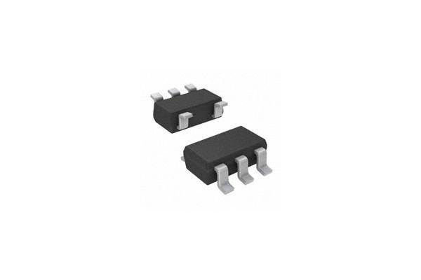 10 шт./лот SN74LVC1G125DCKR SN74LVC1G125 SC70-5