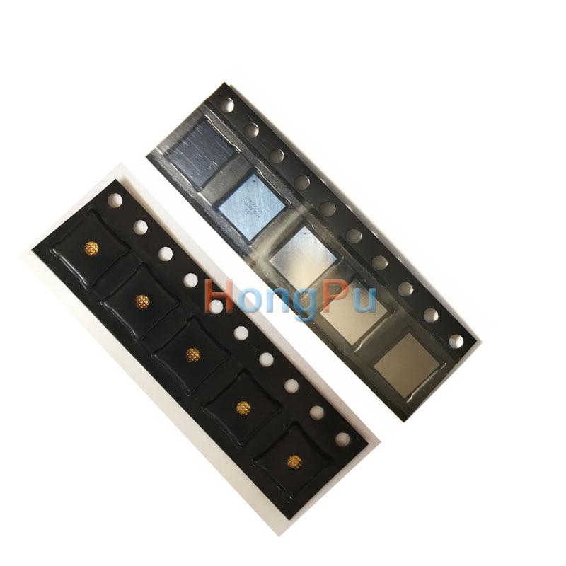 3 pçs/lote U3101 338S00105 para iphone 7 7 além De Áudio CODEC IC