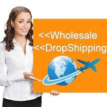 Shopify, envío directo, bolsos de mano para mujer, bolsos de mensajero para mujer, bolsos de hombro para mujer, venta al por mayor, bolsos baratos para mujer, envío gratis