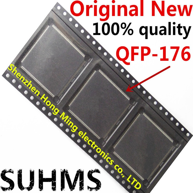chipset-100-nuevo-cm3807a-qfp-176-1-unidad