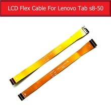 Genuine LCD Flex Cable For Lenovo Tab S8 S8-50 8.0