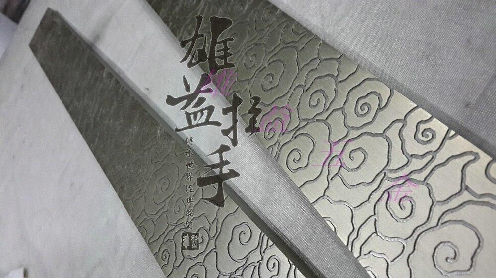 الصينية العتيقة خشبية مقبض الباب الزجاج مقبض الباب مقبض الأوروبية فيلا فاخرة الحديثة منحوتة برونزية الغيوم