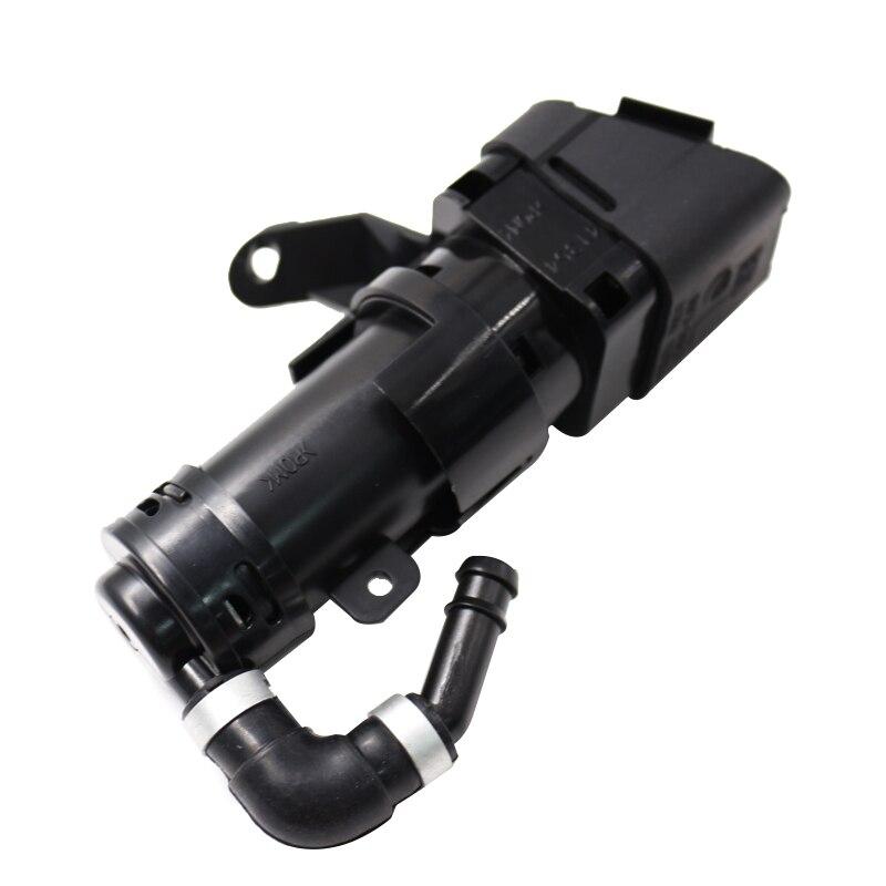 High Quality Headlight Washer Nozzle For Mazda 3 OEM BBP3-5182YA BBP35182YA