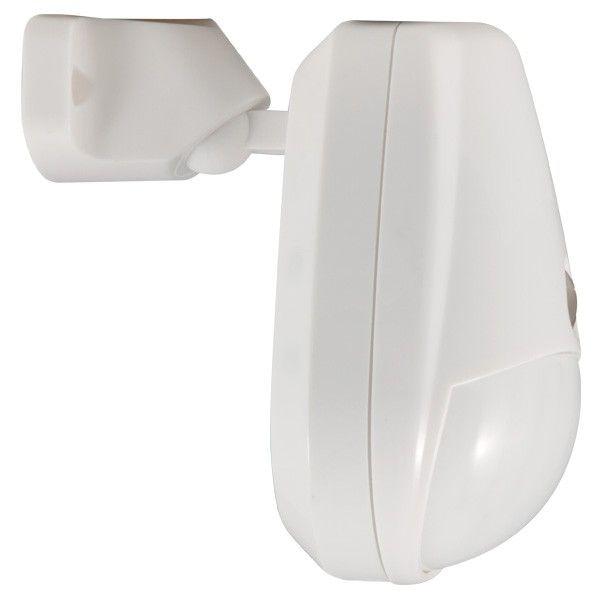 Focus MC-335R PIR Motion Intruder Detector Wireless 433mhz/868mhz Moving Alarm Sensor Sent from Spain enlarge