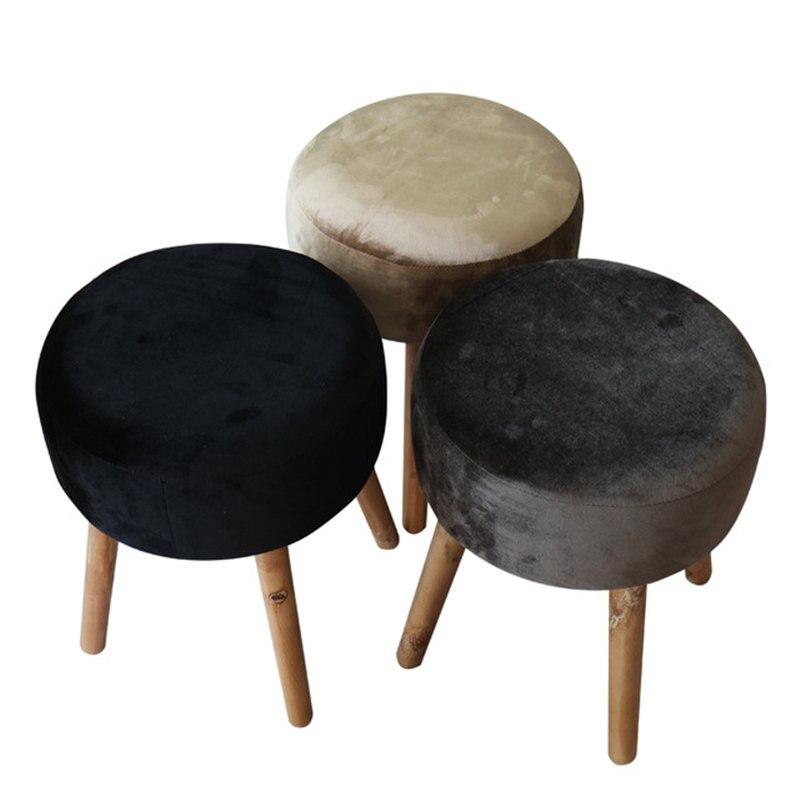 مجموعة أريكة غرفة المعيشة ، كرسي طاولة القهوة ، كرسي عظم الترقوة ، كراسي غرفة الطعام الحديثة ، كراسي الحفلات الاسكندنافية ، ديكور المنزل