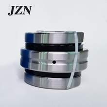 ZARN3080 TN Combination Needle Bearings 30*80*66mm ( 1 PC) Axial Radial Roller ZARN 3080 TV Bearing ARNB3080 TARN3080