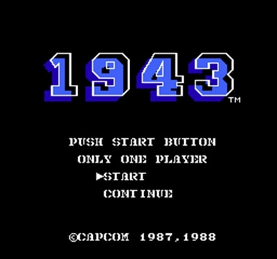 1943 Região Livre 60 Pin 8Bit Cartão de Jogo Para Jogadores Jogo Subor