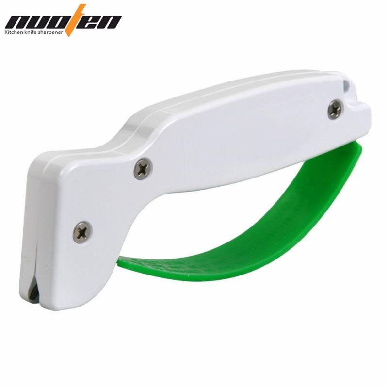 Nuoten брендовая бытовая точилка карманный нож и садовые какашки Инструменты Профессиональные острые ножи для дропшиппинг