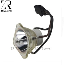 ZR Top Quality  VLT-XD206LP Original Projector Lamp  For SD206U XD206U-G XD206U