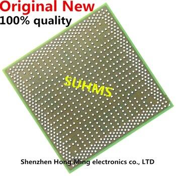 100% New 216-0909018 216 0909018 BGA Chipset