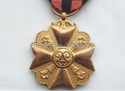 Alta calidad y bajo precio, decoración Civil personalizada para Medalla de Servicio largo, medallas de oro antiguas hechas a medida, monedas