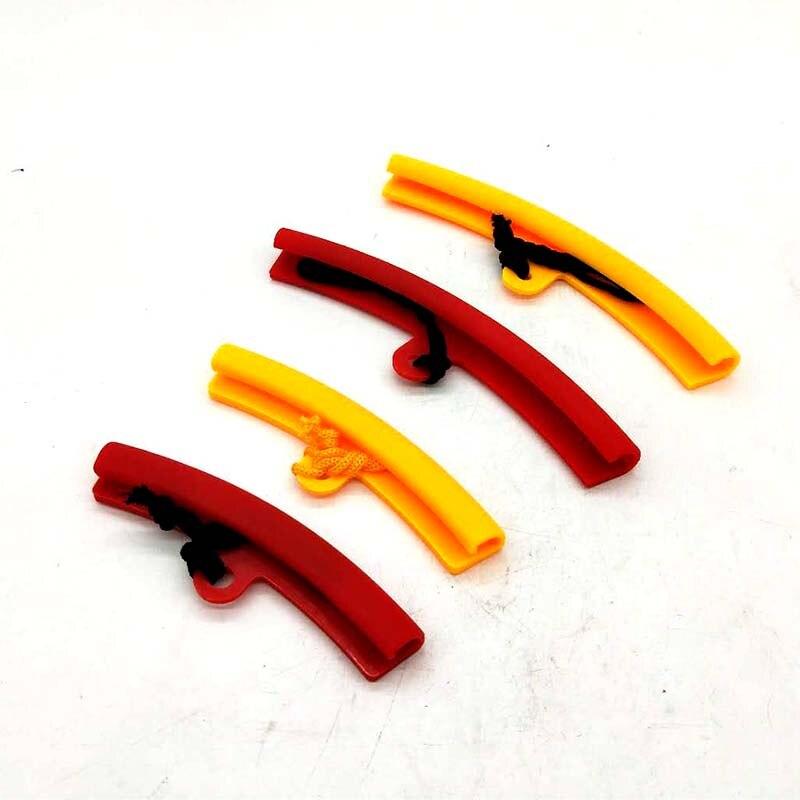 Protection des bords en plastique 5 pièces   Outil de remplacement, protection des bords, outils de réparation de pneus