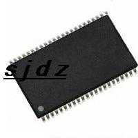 K6X1008C20-GF55 K6X1008C20 TSOP32 20 piezas