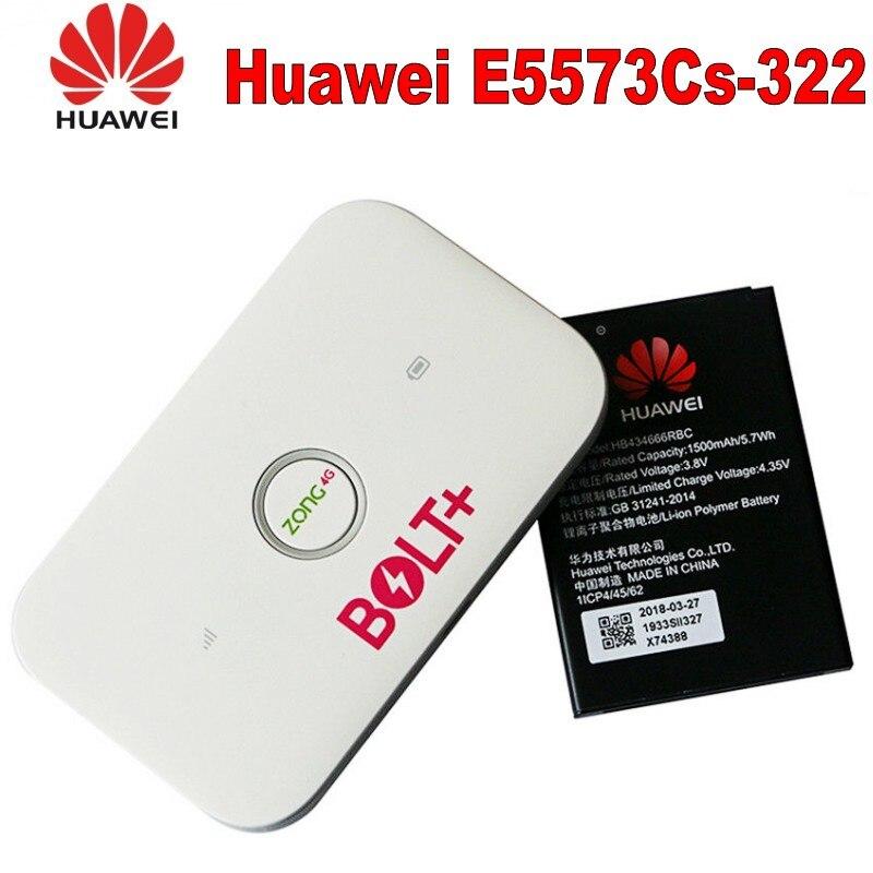 huawei wi fi desbloqueado com 150mbps movel 4g lte branco