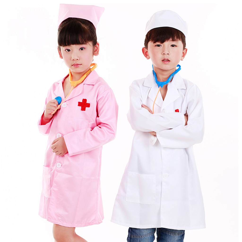 Doctor Toys