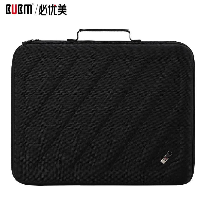 BUBM-Bolsa de protección para Ableton Push 2 DJ, funda para hombro/mezclador, bolsa...