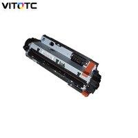 Fuser Unit Compatible For HP M600 M601 M602 M603 600 601 602 603 RM1-8395 RM1-8396 Fuser Kit Assembly 80%-90% new Copier Printer