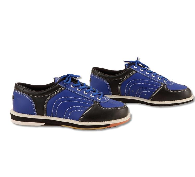 Популярная мужская обувь для боулинга; мужские кроссовки на плоской подошве; спортивная обувь для дома; мужская кожаная обувь; теннисная сп...