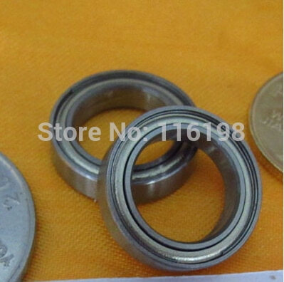 6705ZZ 6705-2Z 6705-2RS 61705ZZ S6705ZZ S6705 S6705-2RS rolamento deep groove ball bearing 25x32x4 milímetros 25*32*4 MM