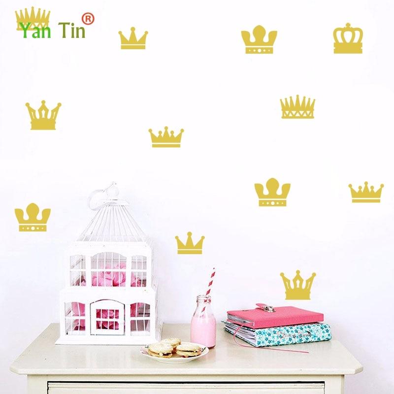 Papel pintado a prueba de agua de PVC de regalo para niños, vinilo decorativo para habitación de bebé, decoración de pared de estilo de dibujos animados