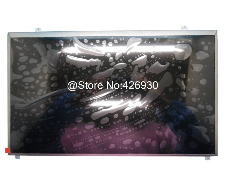 Pantalla LCD para Samsung NP530U3B NP530U3C 530U3C 530U3B 5535U3C LTN133AT23-801 panel LED de 13,3 pulgadas 1366*768 40PIN nuevo