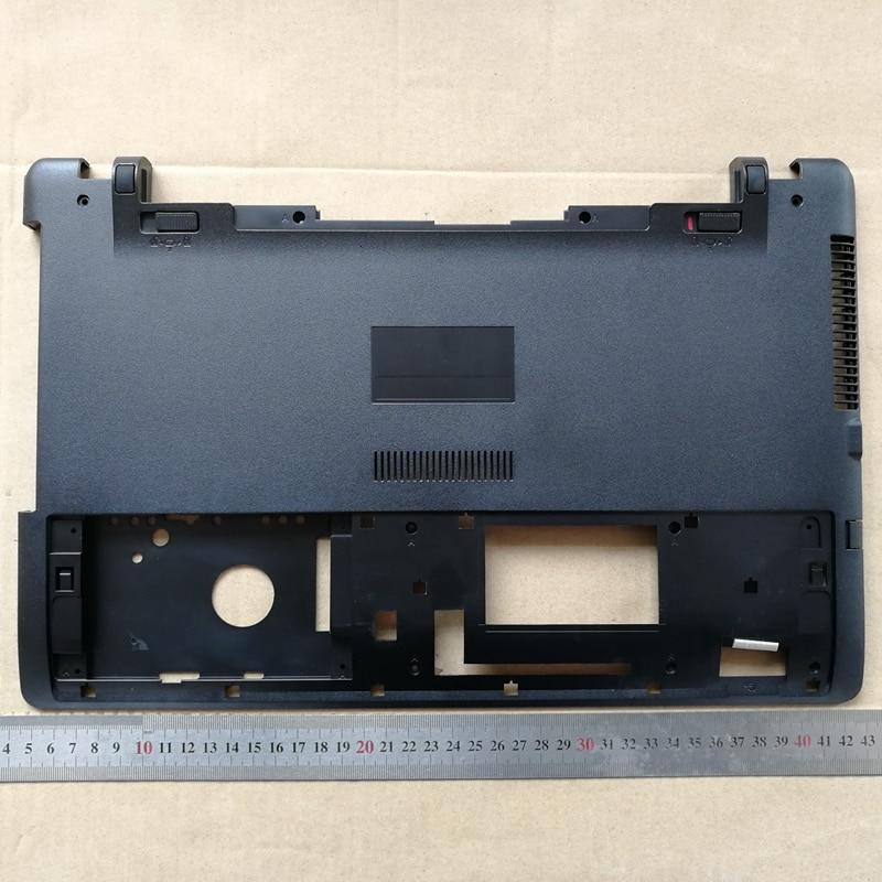 Новый нижний чехол для ноутбука Asus R510C X550C X550CA X552E P550C Y581C F552E Y582 X552E D552 A550V PEA0Z02 13NB00T1AP1502